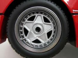 Прикрепленное изображение: FerrariF40198716.jpg