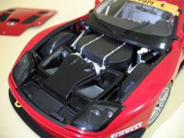 Прикрепленное изображение: Ferrari575GTCEvoluzione200508.jpg