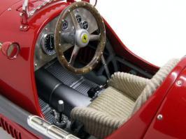 Прикрепленное изображение: Ferrari500F2195312.jpg