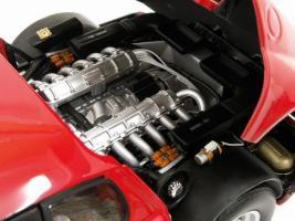 Прикрепленное изображение: Ferrari512BBi198111.jpg
