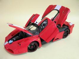 Прикрепленное изображение: FerrariFXX10.jpg