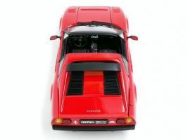 Прикрепленное изображение: Ferrari308GTSQV198216.jpg