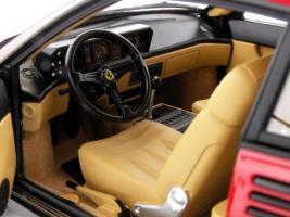 Прикрепленное изображение: FerrariMondial819827.jpg