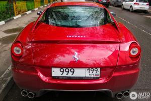 Прикрепленное изображение: ferrari-599-gtb-fiorano-c205028112012124112_3.jpg