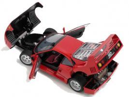 Прикрепленное изображение: FerrariF4019875.jpg