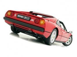 Прикрепленное изображение: Ferrari308GTSQV198221.jpg