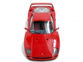 Прикрепленное изображение: FerrariF40198721.jpg