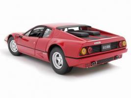 Прикрепленное изображение: Ferrari512BBi19813.jpg