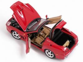 Прикрепленное изображение: Ferrari575Superamerica20076.jpg