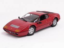 Прикрепленное изображение: Ferrari512BBi1981.jpg