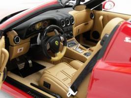 Прикрепленное изображение: Ferrari575Superamerica20079.jpg