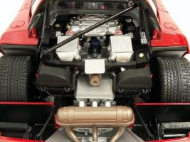 Прикрепленное изображение: FerrariF4019877.jpg