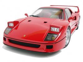 Прикрепленное изображение: FerrariF4019876.jpg