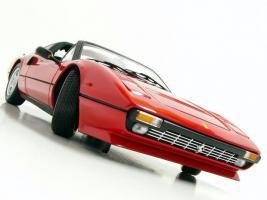 Прикрепленное изображение: Ferrari308GTSQV198220.jpg