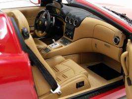 Прикрепленное изображение: Ferrari575Superamerica200711.jpg