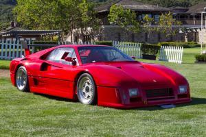 Прикрепленное изображение: Ferrari_288_GTO_Evoluzione1.jpg