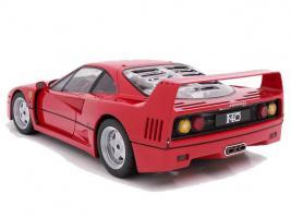 Прикрепленное изображение: FerrariF4019873.jpg