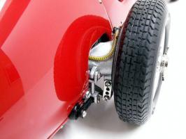 Прикрепленное изображение: Ferrari500F2195317.jpg