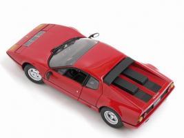 Прикрепленное изображение: Ferrari512BBi19814.jpg