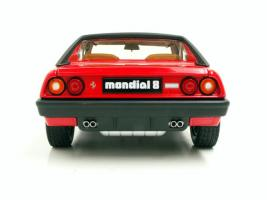Прикрепленное изображение: FerrariMondial8198218.jpg