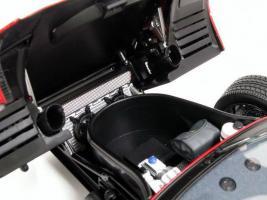 Прикрепленное изображение: FerrariF4019879.jpg