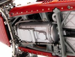 Прикрепленное изображение: Ferrari500F2195328.jpg