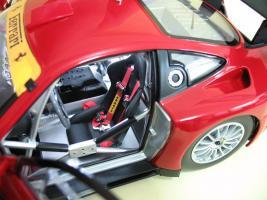 Прикрепленное изображение: Ferrari575GTCEvoluzione200509.jpg