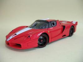 Прикрепленное изображение: FerrariFXX02.jpg