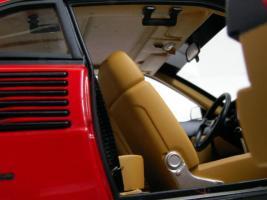 Прикрепленное изображение: FerrariMondial8198210.jpg