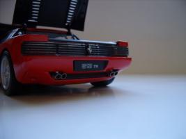 Прикрепленное изображение: STP80113-3.jpg