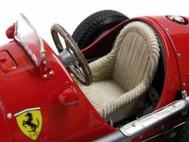 Прикрепленное изображение: Ferrari500F2195314.jpg