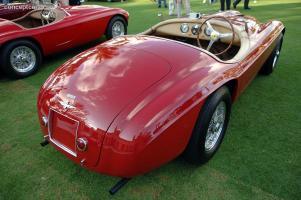 Прикрепленное изображение: 50_Ferrari_166MM_Barchetta_0054M_DV-07-CC_05.jpg