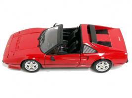 Прикрепленное изображение: Ferrari308GTSQV198218.jpg