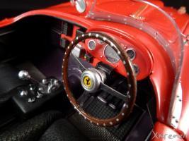 Прикрепленное изображение: Ferrari 375 BBR xkremen 00011.jpg