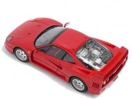 Прикрепленное изображение: FerrariF4019874.jpg
