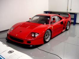 Прикрепленное изображение: 06-23-2013-11-Amazing-car-garage-with-amazing-cars-Part-2.jpg