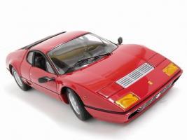 Прикрепленное изображение: Ferrari512BBi198121.jpg
