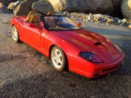 Прикрепленное изображение: ferrari-550-barchetta-p1ininfarina-hot-wheels-elite.jpg