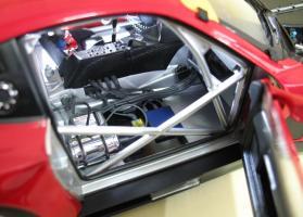 Прикрепленное изображение: Ferrari575GTCEvoluzione200512.jpg