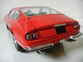 Прикрепленное изображение: ferrari-365-gtb4-daytona-1hot-wheels-elite.jpg