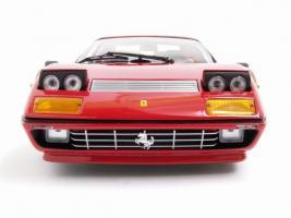 Прикрепленное изображение: Ferrari512BBi198114.jpg