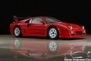 Прикрепленное изображение: 1984-Ferrari-288-GTO-Evoluzione-img3.jpg