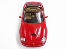 Прикрепленное изображение: Ferrari575Superamerica200722.jpg