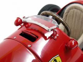 Прикрепленное изображение: Ferrari500F2195316.jpg