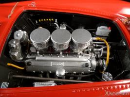 Прикрепленное изображение: Ferrari 375 BBR xkremen 00003.jpg