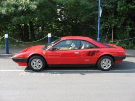 Прикрепленное изображение: ferrari-mondial-coupe-petrol_130007.jpg