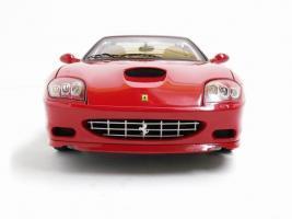Прикрепленное изображение: Ferrari575Superamerica200721.jpg