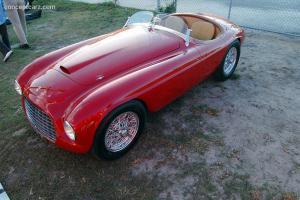 Прикрепленное изображение: 49_Ferrari_166MM_Barchetta_0006M_DV-07-CC_06.jpg