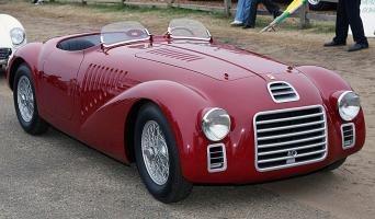 Прикрепленное изображение: Ferrari_125_S.jpg