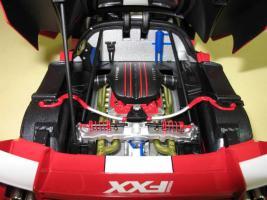 Прикрепленное изображение: FerrariFXX08.jpg